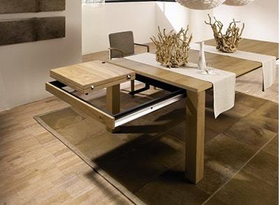 YM015 Yemek Masası